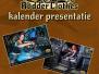 Kalender Presentatie