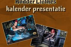 kalender_presentatie_rodder_clothes